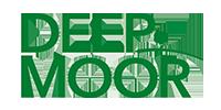Deep Moor